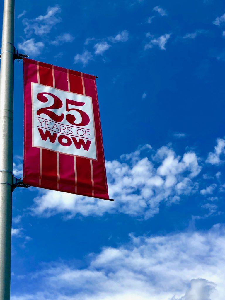 JTV 25 Years of WOW - Chelsea Babin - demo360site.info