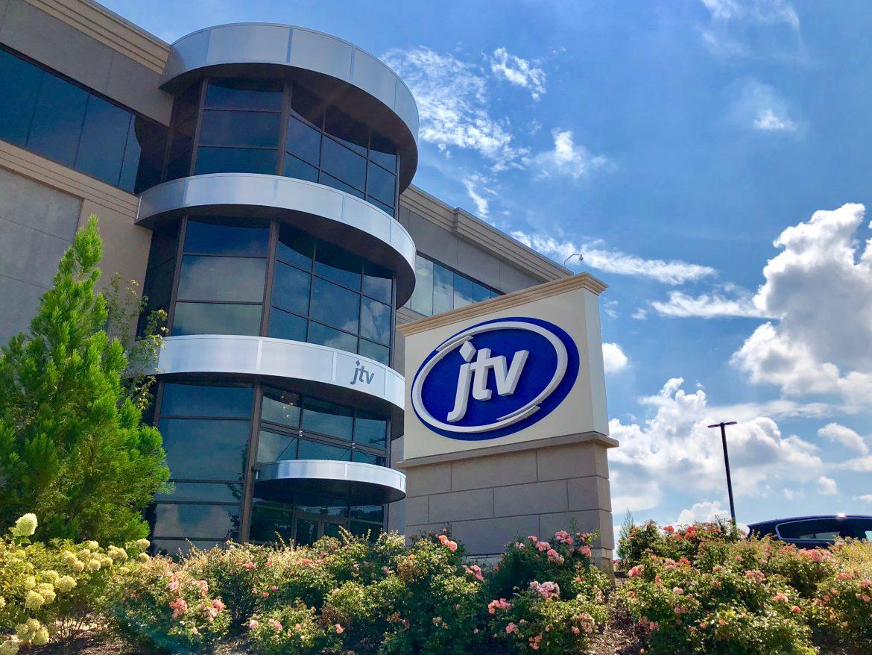 JTV 25 Years of WOW – Chelsea Babin